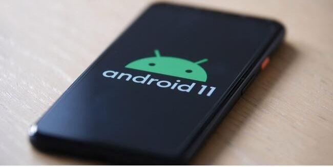 google-duyurdu-android-11-beta-ertelendi