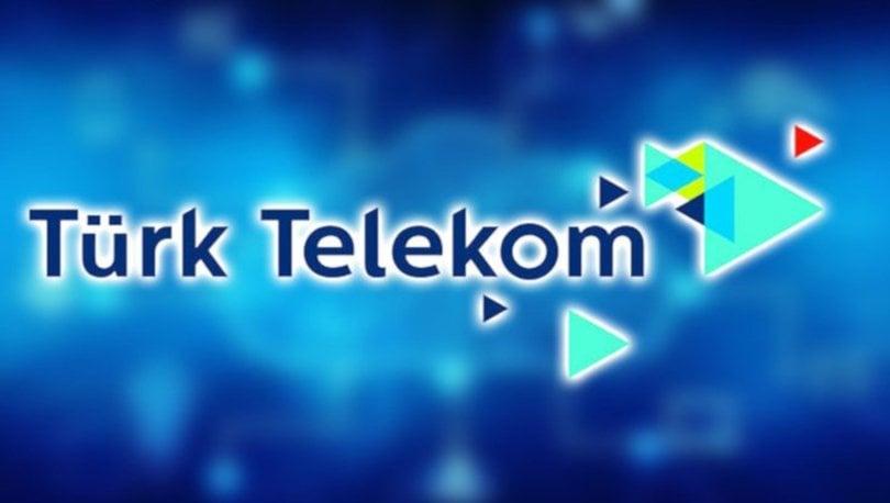 turk-telekom-mobilde-rekor-kirdi