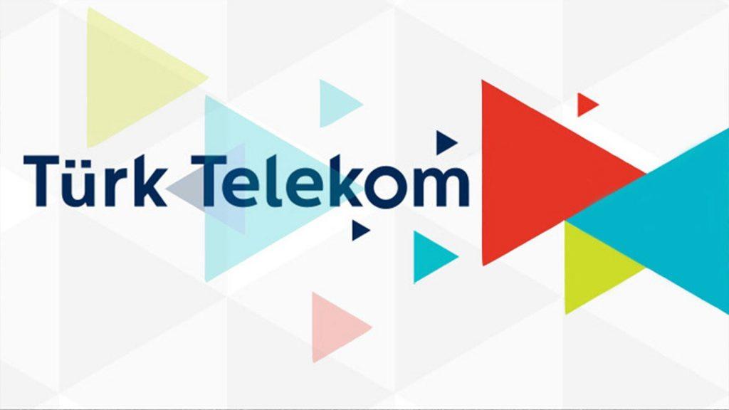 turk-telekom-rekor-kirdi-