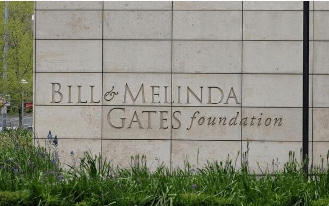bill-gates-750-milyon-bagis-yapti2