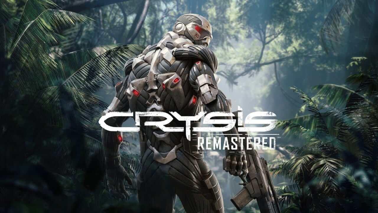 crysis-remastered-oynanis-videosu-geliyor