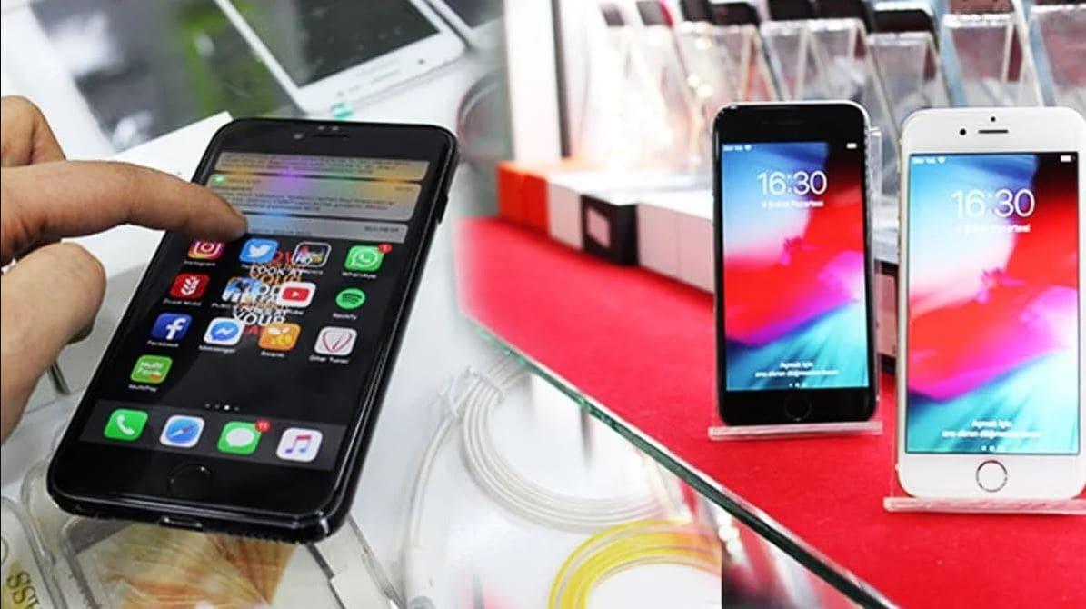 ikinci-el-telefon-ve-tablet-satislarina-duzenleme-geliyor