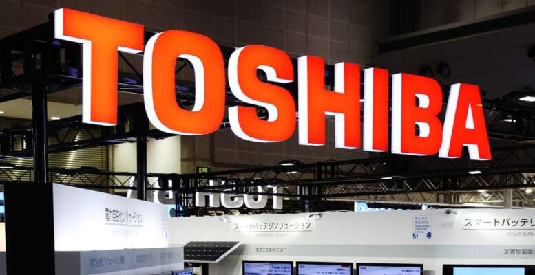 toshiba-bilgisayar-sektorunden-cekiliyor