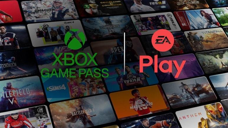ea-play-xbox-game-pass-ucretsiz-dahil-edilecek