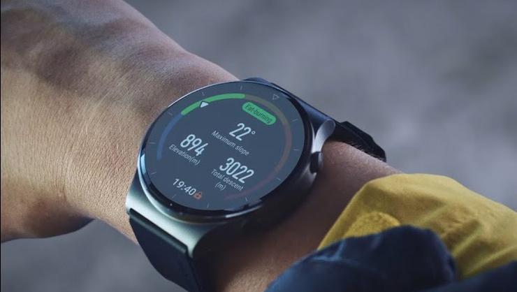 huawei-watch-gt-2-pro-turkiye-fiyati-1