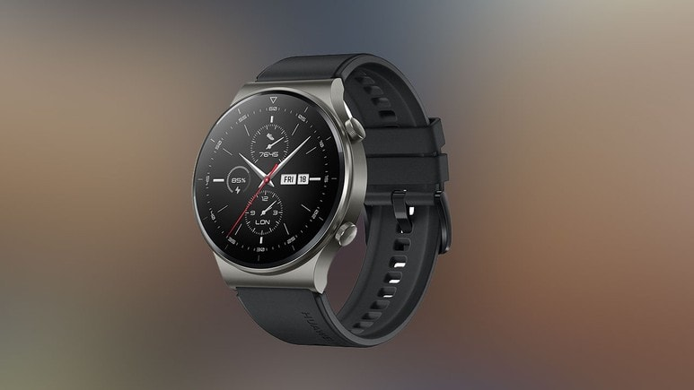 huawei-watch-gt-2-pro-turkiye-fiyati