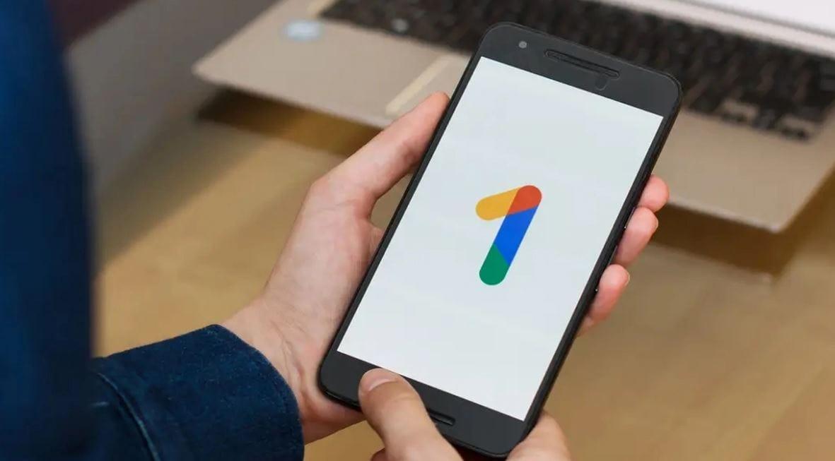 google-one-kullanicilarina-ozel-vpn-duyuruldu