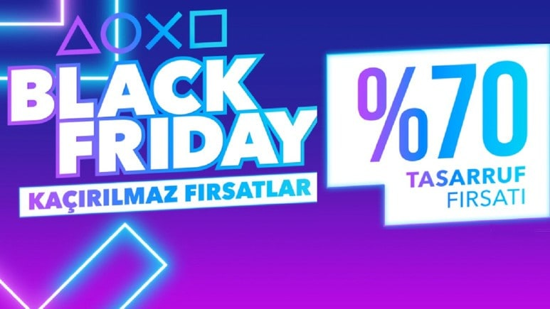playstation-black-friday-2020-indirimleri-basladi